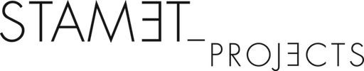 STAMET PROJECTS Roos Stamet-Geurs tekstschrijver redacteur eindredacteur tekstschrijver copywriter projectleider projectmanager onderzoeker researcher Amsterdam